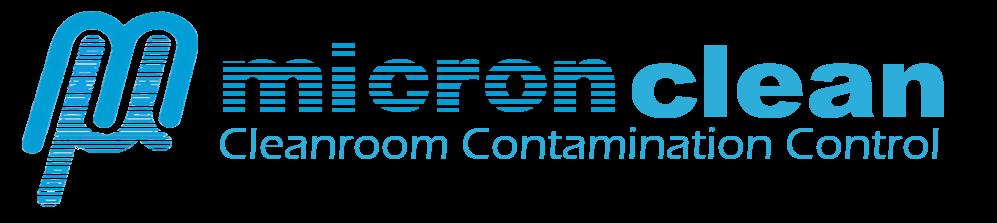 micronclean_mcc
